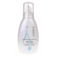 PRIMALBA BABY Shampooing Mousse...