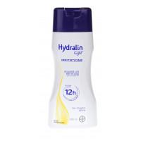 GYN Hydralin mycoses vaginales