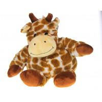 Bouillotte Girafe Cosy Plush