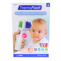 ThermoFlash LX 260T