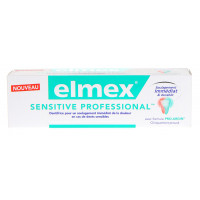 SENSITIVE PROFESSIONAL Dentifrice...