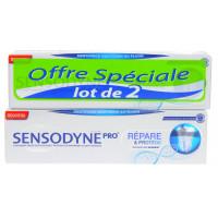 PRO Pâte dentifrice Répare & Protège