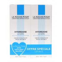 Hydréane Légère Lot de 2 Offre...