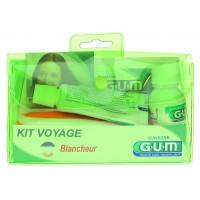 Kit de Voyage