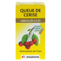 Arkogélules Queue de Cerise