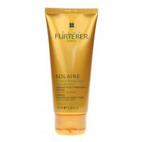 SOLAIRE Masque Nutri-Réparateur...