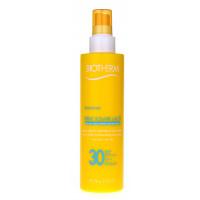 Spray Solaire Lacté Ultra Léger SPF30