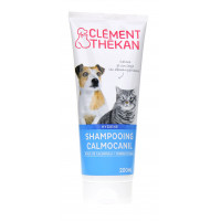 Calmocanil Shampooing pour Chien...