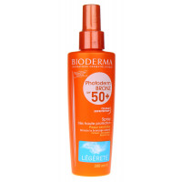 Photoderm BRONZ Spray SPF 50+