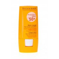 Photoderm MAX Stick SPF 50+