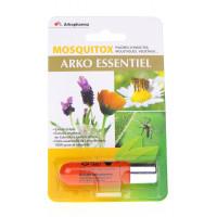 Arko Essentiel Mosquitox Stick