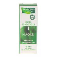 Niaouli - Huile Essentielle