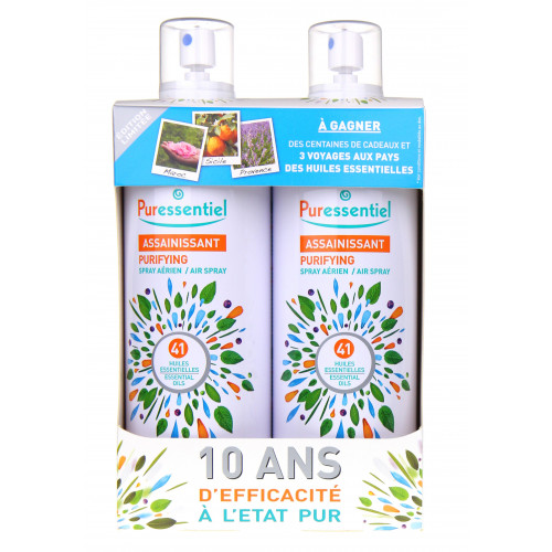 https://www.pharma360.fr/6080-thickbox_default/41-huiles-essentielles-assainissantes-spray-edition-limitee-10-ans-2-x-500-ml.jpg