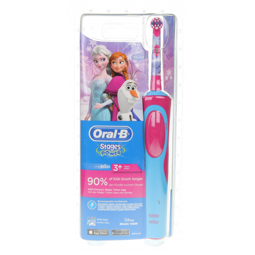 https://www.pharma360.fr/6351-thickbox_default/reine-des-neiges-brosse-a-dents-electrique-enfants-stages-power-.jpg
