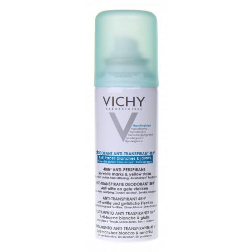 https://www.pharma360.fr/6475-thickbox_default/deodorant-anti-transpirant-48h-aerosol.jpg