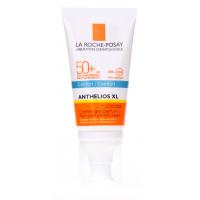 ANTHELIOS XL Crème Confort Sans...