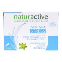 Sériane STRESS