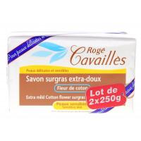 Savon Surgras Extra Doux Visage et...