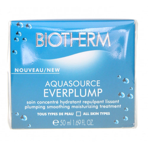 https://www.pharma360.fr/6802-thickbox_default/aquasource-everplump-soin-hydratant-repulpant-lissant.jpg