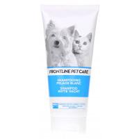 Pet Care - Shampooing Pelage Blanc
