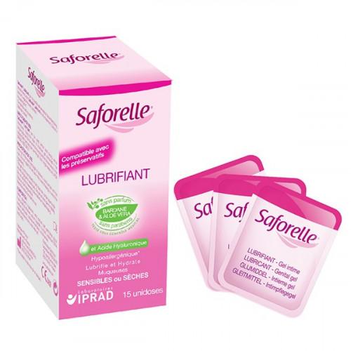 https://www.pharma360.fr/6987-thickbox_default/lubrifiant-intime-boite-de-15-unidoses.jpg