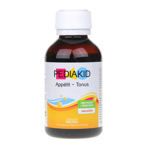 https://www.pharma360.fr/6999-thickbox_default/pediakid-appetit-tonus.jpg