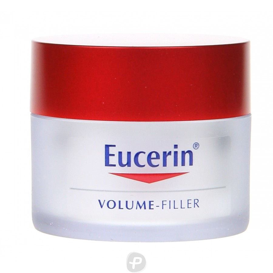 eucerin volume filler soin de jour peau s che pharma360. Black Bedroom Furniture Sets. Home Design Ideas