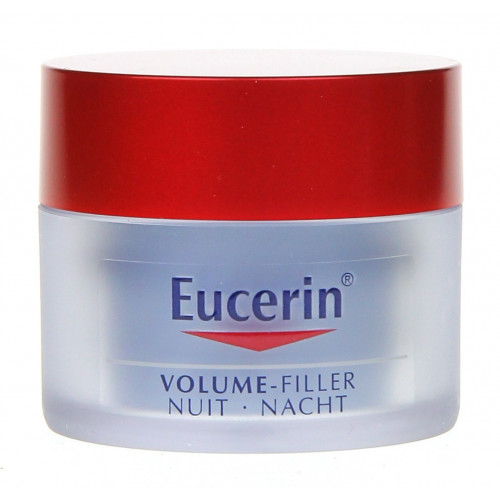 https://www.pharma360.fr/7039-thickbox_default/volume-filler-soin-de-nuit.jpg