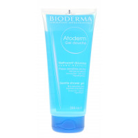 Atoderm Gel Douche Tube