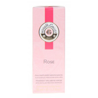 Rose Eau Douce Parfumée 50 mL