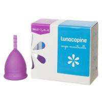 Luncopine Coupe Menstruelle...