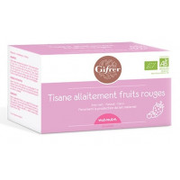 Tisane Allaitement Maman Fruits...