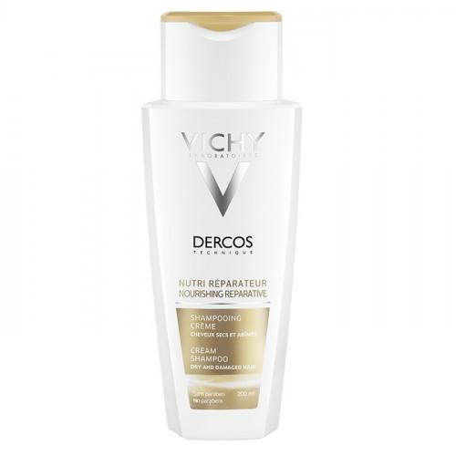 https://www.pharma360.fr/7402-thickbox_default/dercos-nutri-reparateur-shampooing-creme.jpg