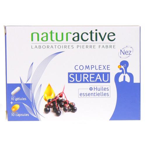 https://www.pharma360.fr/7425-thickbox_default/complexe-surreau-huiles-essentielles-.jpg