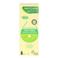 Tea-Tree Bio - Melaleuca...