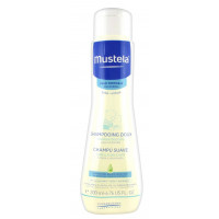 Shampooing Doux 200 mL