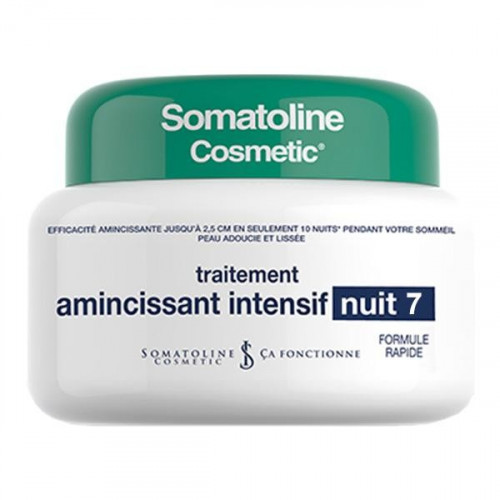 https://www.pharma360.fr/7961-thickbox_default/traitement-amincissant-intensif-nuit-10.jpg