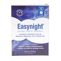 Easynight Suvéal Santé Sommeil...