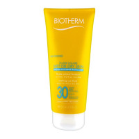 Fluide Solaire Wet or Dry Skin SPF30