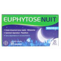 Euphytose Nuit
