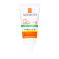 ANTHELIOS XL Gel-Crème...