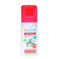 ANTI-PIQUE Bébé Spray Repulsif...