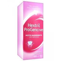 Hextril ProGencive Bain de Bouche...