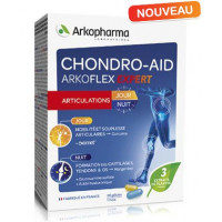 Chondro-aid Expert Jour / Nuit