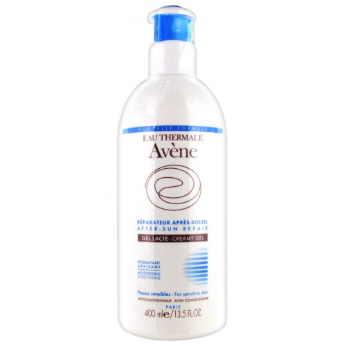 https://www.pharma360.fr/8228-thickbox_default/gel-lacte-reparateur-apres-soleil-400-ml.jpg