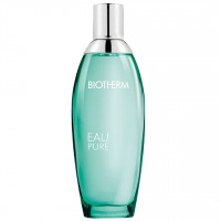 EAU PURE Spray frisson revigorant...