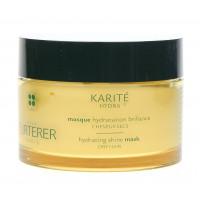 KARITE Hydra Masque Hydratation...
