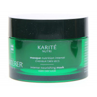 KARITE Nutri Masque Nutrition...