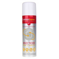 Advanthome Spray Insecticide pour...