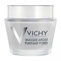 Masque Argile Purifiant Pores Pot